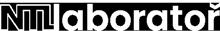 NTL laboratoř Logo